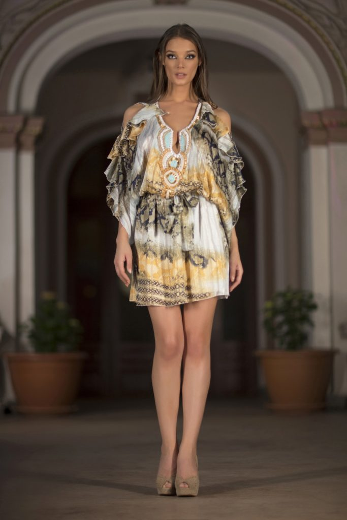 tribal-yellow-dress-anthea